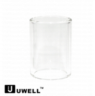 Uwell Crown V1 Replacement Glass