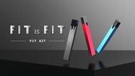 Smok Fit Pod Starter Kit