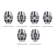 Fireluke tank replacment coils