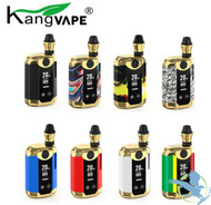 Kangvape Th-420V 800mah Kit