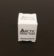 Replacement Glass Arctic Tank