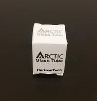 Replacement Glass Arctic Tank