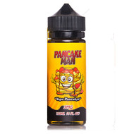 Pancake Man 60ml