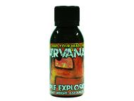 Nirvana dokha Tobacco