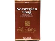 Peter Stokkebye Tobacco
