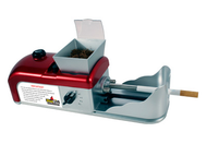 Cigarette injector Automatic