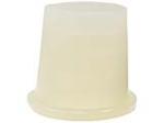 Hookah Bowl Grommet