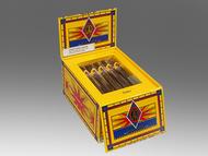 CAO COLOMBIA CIGAR