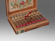 FLOR DE LAS ANTILLAS CIGAR