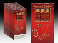 HAV-A-TAMPA JEWELS CIGAR
