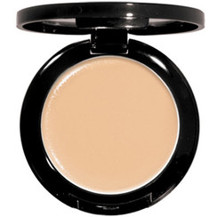 - Tinted cream eye primer - Holds shadow in place - Keeps shadows color-true