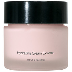 Extreme moisturizer - Deeply hydrates - For dry skin types