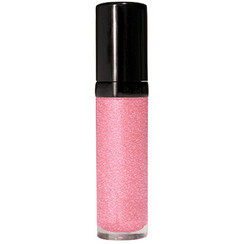 Luxury Lip Gloss