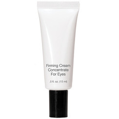 Target Solutions Firming Cream Concentrate for Eyes