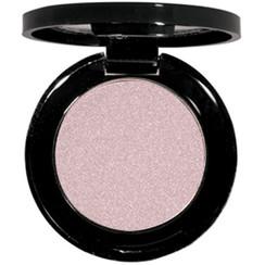 Polychromatic Eyeshadow