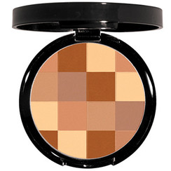 Mosaic Bronzing Powder Bonfire Beach