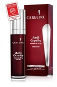 Careline Anti Gravity Eye Cream