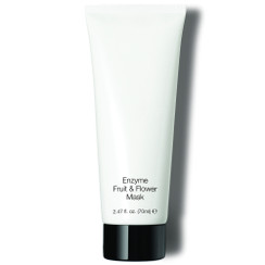 NEW! Enzyme Fruit & Flower Mask