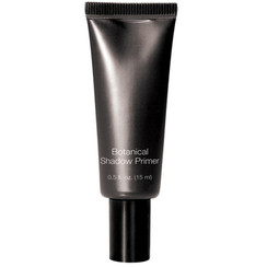 Botanical Shadow Primer