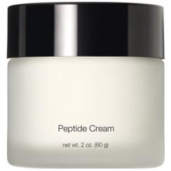 Peptide Cream