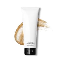 Conscious Skincare Exfoliating Cleansing Nectar