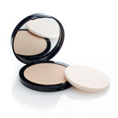Dual Active Powder Foundation, Beauty Products Store, Beauty Basics
