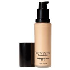 Skin Transforming Foundation