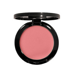 CremeWear Blush Creamy Easy Blend Blusher Cheek Color Rouge