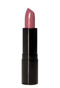 Lipshine Lipstick