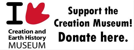 donate-logo-1.jpg