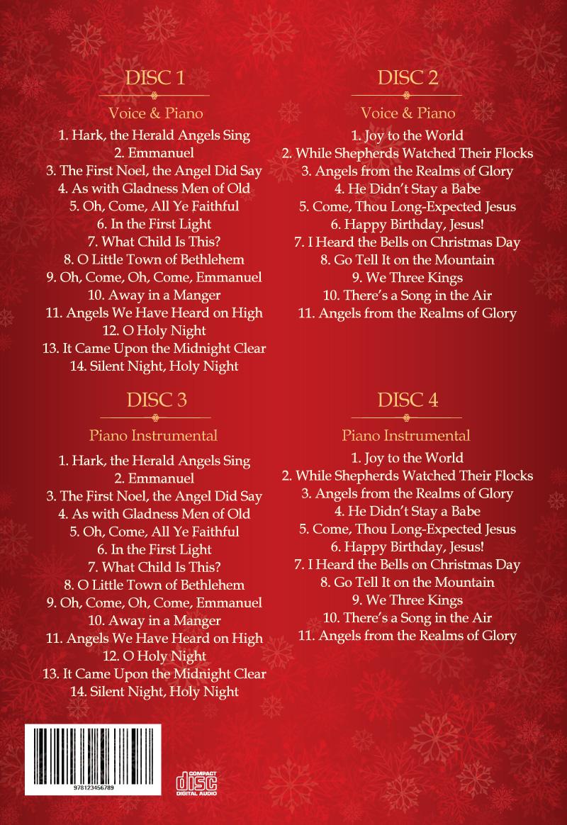 web-fwg-christmas-album-back.jpg