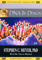 A fresh perspective on intelligent design based on the latest discoveries in molecular biology! Presenting a radical new case, Dr. Stephen Meyer looks beyond evidence of design in individual features of biological complexity to show how the fundmental constituent of life---the digital code in DNA---points to a Designer outside of nature. Includes PDF notes and MP3. Approx. 120 minutes.