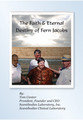 The life story of Fern Jacobs, a Jewish woman who put her faith and trust in the Lord Jesus Christ and became eternally secure. This 16 page booklet tract is a unique evangelism tool for Jewish and Gentile people.  PACK OF 12 BOOKLETS