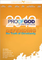 Relive the Proof of God Conference! The DVD Boxed Set includes video of all 8 Main Sessions on DVD and MP3 (Audio) of 9 Breakout Sessions on CD.  Main sessions include:      Eric Hovind - The God of the Bible     Ken Ham - Our Ultimate Authority     Paul Taylor - Evidence vs. Proof     Ken Ham - Defending Christian Faith In Today's World     Carl Kerby - Why Do They Run?     Mark Spence - Taking It to the Streets     Sye Ten Bruggencate - Proving the God of the Bible     Eric Hovind - Living for God's Glory  Breakout sessions include:      Paul Taylor - Don't Miss the Boat: Noah and the Flood     Sye Ten Bruggencate - Apologetics: You are Doing It Wrong!     Ray Moore, Jr. - Indoctrination     Jay Seegert - Evolution: Probable or Problematic?     Kevan Myers - Answer the Words of Truth     Felice Gerwitz - Are You a Truth Seeker?     Alyse Merritt - Discovering the Jewish Messiah     Tom DeRosa - Evolution's Fatal Fruit     Rev. Lloyd T. Anderson - A Big Bang for Creation