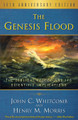 Genesis Flood 50th Anniversary