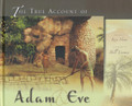 Where mankind's history began impacts how our future will end The biblical answer to the question: Were Adam and Eve real people or just generic references for all of mankind? Explains the connection between original sin and the gospel. Emphasizes the importance of Adam and Eve as literal history to young and old alike.