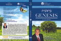 The G1- Genesis series contains lessons 1-12 with on screen scripture references and expository teachings from the book of Genesis. This DVD includes 12 powerful lessons on:  1.Introduction to Bible 2.Genesis 1:1 (Part 1) 3.Before Genesis 1:1  4.Genesis 1:1 (Part 2) 5.Thou mayest be no longer steward 6.Echad and Yatsaar 7.God Hovers Rachef 8.Jesus is God 9.God Speaks 10.Let There Be 11.Serving God Faithfully 12.God sent light into darkness