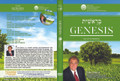 The G2- Genesis series contains lessons 13-24 with on screen scripture references and expository teachings from the book of Genesis. This DVD includes 12 powerful lessons on:  13.God separated light from darkness 14.God gave man choice 15.God prepared to preserve man  16.The Lord Jesus Christ our Hero 17.God's Involvement with man 18.Who God Is 19.Shalom 20.Serving God faithfully 21.Temptation by Snake 22.Eve's Failures 23.The Fall 24.Man's Religions