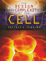 """Dr. Jeffrey Tomkins and his contributing colleagues have provided an excellent resource that will document and help explain the intricate processes of cells and give keen insight for """"clearly seeing"""" the obvious hand of the Creator in the """"things that are made"""" (Romans 1:20).  The majority of scientifically trained biologists and geneticists are taught that the apparent design that is observed in cells is the result of only random chemical and energy processes operating over eons of time. Such a belief system prompts their thinking to rest on purely natural logic, producing materialistic conclusions - and often ignoring or marginalizing the implications of careful engineering and design.  There are, however, multiple thousands of scientists who accept the Bible's message that there is a Creator who planned the creation, designed the intricate engineering efficiencies in that creation, and then built the product: our planet and its wonderfully unique life and functions. That belief system not only fits empirically with what is observed (design, precise function, operational efficiencies, etc.), but provides insight that enables creation-based scientists to grasp the significance of the information more readily - without having to invent a supposed eons-long story for the development of what is actually observed."""