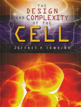 "Dr. Jeffrey Tomkins and his contributing colleagues have provided an excellent resource that will document and help explain the intricate processes of cells and give keen insight for ""clearly seeing"" the obvious hand of the Creator in the ""things that are made"" (Romans 1:20).  The majority of scientifically trained biologists and geneticists are taught that the apparent design that is observed in cells is the result of only random chemical and energy processes operating over eons of time. Such a belief system prompts their thinking to rest on purely natural logic, producing materialistic conclusions - and often ignoring or marginalizing the implications of careful engineering and design.  There are, however, multiple thousands of scientists who accept the Bible's message that there is a Creator who planned the creation, designed the intricate engineering efficiencies in that creation, and then built the product: our planet and its wonderfully unique life and functions. That belief system not only fits empirically with what is observed (design, precise function, operational efficiencies, etc.), but provides insight that enables creation-based scientists to grasp the significance of the information more readily - without having to invent a supposed eons-long story for the development of what is actually observed."