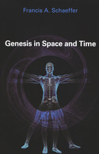 Genesis is a book of origins--the origin of the universe, the origin of life and the origin of man. It places man in his cosmic setting, shows his particular uniquness, explains his wonder and his flaw, and begins to trace the flow of human history through space and time. Many today, however, view this book as a collection of myths, useful for understanding the Hebrew mind, perhaps, but certainly not a record of what really happened. Dr. Francis A. Schaeffer challenges that view and shows how the first eleven chapters of Genesis stand as a solid, space-time basis for answering the tough questions posed by modern man.