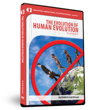 Hoaxes, lies and misinterpretations—evolutionary anthropology is riddled with them. So why is this accepted as science? Human evolution occurred recently according to secular science, so the evidence should be all around us. Wrong interpretations of the evidence have had a baneful effect on society, redefining man's place in the universe.