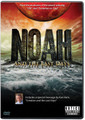 In the time of Noah, people were going about their daily lives, not mindful of the impending destrustion. Like them, are we ignoring warnings of God's coming judgment?