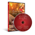 Special OFFER!  - FREE Friendship with God Hymnal with purchase of Friendship with God Christmas Album   Celebrate the Saviors birth with these dynamic heartfelt hymns orchestrated by the Friendship with God Fellowship performers. Enjoy the songs of the season with this 4 disk compilation  including a total of 48 tracks.   Order Christmas Album today and receive a FREE Friendship with God Hymnal.  The Friendship With God Hymnal is the most comprehensive hymnal available with over 1,000 songs, large print format, 7 indexes, notes section, alternate tunes and scripture reference.     Join us in preserving the songs of our faith with this classical Christmas bundle for $39.99