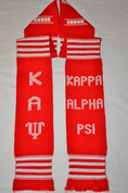 Kappa Alpha Psi Kente Stole