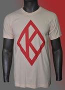 ΚΑΨ DIAMOND T-SHIRT