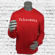 KAPPA ALPHA PSI SWEATSHIRT 2.0