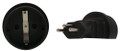 Schuko to Swiss 3 Pin Plug Adapter