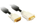 10M DVI-I Extension Cable