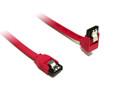25CM SATA3 Data Cable 3Gb/6Gb